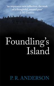Foundlings Island
